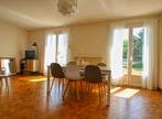 Vente Maison 3 pièces 79m² SAINT SULPICE DE ROYAN - Photo 4