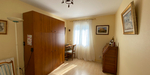 Sale House 4 rooms 89m² ROYAN - Photo 8