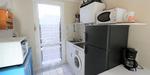 Vente Appartement 3 pièces 40m² MESCHERS SUR GIRONDE - Photo 5