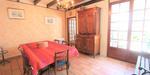 Sale House 5 rooms 173m² SAUJON - Photo 6
