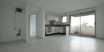 Renting Apartment 2 rooms 38m² Royan (17200) - Photo 1