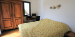 Sale House 5 rooms 198m² ROYAN - Photo 12