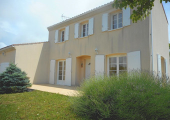 Renting House 5 rooms 131m² Saint-Palais-sur-Mer (17420) - Photo 1