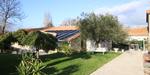 Vente Maison 8 pièces 330m² SAINT SULPICE DE ROYAN - Photo 18
