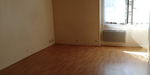 Location Appartement 1 pièce 35m² Médis (17600) - Photo 2