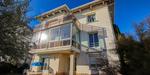 Vente Maison 10 pièces 280m² ROYAN - Photo 2
