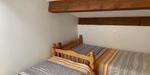 Vente Appartement 3 pièces 41m² SAINT GEORGES DE DIDONNE - Photo 5