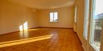 Sale House 6 rooms 166m² ROYAN - Photo 5