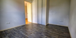 Sale Apartment 2 rooms 37m² MEDIS - Photo 6