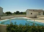 Location Appartement 3 pièces 63m² Vaux-sur-Mer (17640) - Photo 6