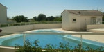 Renting Apartment 3 rooms 63m² Vaux-sur-Mer (17640) - Photo 6