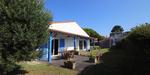 Location Maison 3 pièces 107m² Royan (17200) - Photo 17