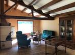 Sale House 5 rooms 167m² BREUILLET - Photo 3