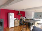 Vente Maison 7 pièces 185m² CHENAC SAINT SEURIN D UZET - Photo 3