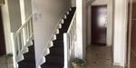 Sale Apartment 3 rooms 64m² royan - Photo 8