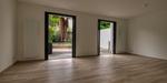 Sale House 3 rooms 91m² ROYAN - Photo 3