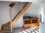 Sale House 3 rooms 41m² VAUX SUR MER - Photo 4