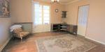 Sale House 4 rooms 88m² BREUILLET - Photo 4