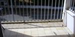 Renting Apartment 2 rooms 21m² Saint-Palais-sur-Mer (17420) - Photo 4