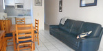 Location Appartement 3 pièces 39m² Saint-Palais-sur-Mer (17420) - Photo 3