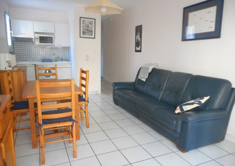 Location Appartement 3 pièces 39m² Saint-Palais-sur-Mer (17420) - photo