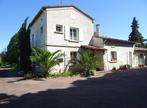 Sale House 8 rooms 320m² MEDIS - Photo 10