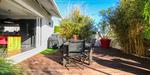 Sale House 4 rooms 119m² VAUX SUR MER - Photo 1