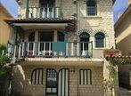 Vente Maison 9 pièces 150m² ST PALAIS SUR MER - Photo 3