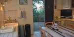Renting House 9 rooms 247m² Saint-Palais-sur-Mer (17420) - Photo 10