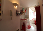 Vente Appartement 1 pièce 18m² ROYAN - Photo 6
