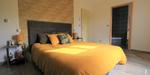 Sale House 5 rooms 119m² BREUILLET - Photo 12