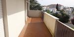Location Appartement 3 pièces 69m² Royan (17200) - Photo 8