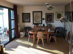 Vente Maison 5 pièces 117m² VAUX SUR MER - Photo 4