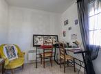 Sale House 3 rooms 97m² ROYAN - Photo 10