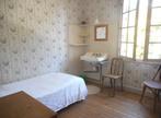 Location Maison 6 pièces 121m² Saint-Palais-sur-Mer (17420) - Photo 10