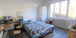 Sale House 7 rooms 240m² SAINT GEORGES DE DIDONNE - Photo 6