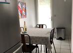 Renting House 5 rooms 118m² Royan (17200) - Photo 7
