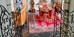 Sale House 4 rooms 213m² SAINT GEORGES DE DIDONNE - Photo 9