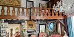 Sale House 4 rooms 213m² SAINT GEORGES DE DIDONNE - Photo 17