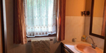 Vente Maison 5 pièces 167m² BREUILLET - Photo 9