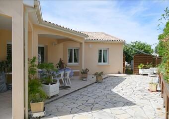 Vente Maison 5 pièces 134m² Breuillet (17920) - Photo 1