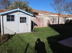 Vente Maison 4 pièces 125m² ROYAN - Photo 15