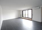 Vente Appartement 4 pièces 108m² SAINT PALAIS SUR MER - Photo 2