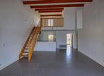 Vente Maison 5 pièces 116m² ROYAN - Photo 6