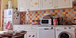 Sale House 3 rooms 78m² ROYAN - Photo 5