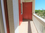 Sale Apartment 4 rooms 118m² ROYAN - Photo 2