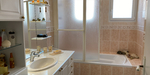Sale House 6 rooms 147m² ROYAN - Photo 9