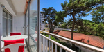 Vente Appartement 3 pièces 52m² SAINT GEORGES DE DIDONNE - Photo 3