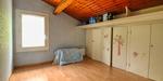 Sale House 4 rooms 79m² BREUILLET - Photo 10