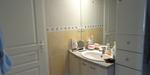 Sale House 4 rooms 137m² SAINT PALAIS SUR MER - Photo 9